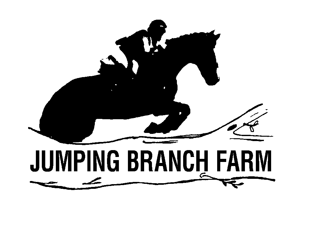 Jumping Branch Farm